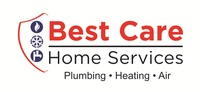 Best Care of North Alabama, LLC