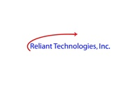 Reliant Technologies, Inc.