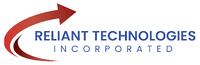 Reliant Technologies, Inc.