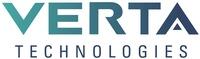Verta Technologies