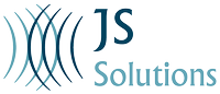 JS Solutions LLC