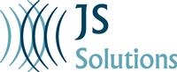 JS Solutions LLC
