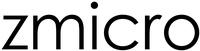 ZMicro Systems
