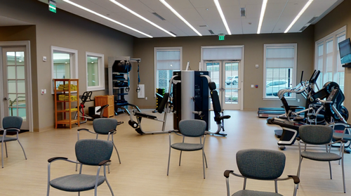 Gallery Image GYM-2-1024x572.png