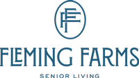 Dominion Senior Living at Fleming Farms