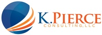 K. Pierce Consulting, LLC