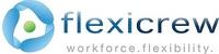 Flexicrew