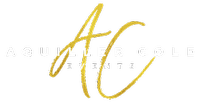 Aquiller Cole Events