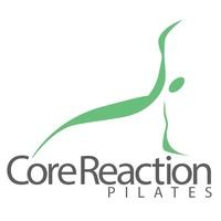 Core Reaction Pilates