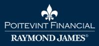 Poitevint Financial - Raymond James
