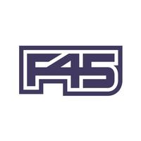 F45 West Huntsville