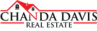 Chanda Davis Real Estate