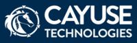 Cayuse Technologies