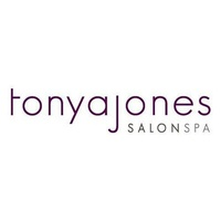 Tonya Jones SalonSpa