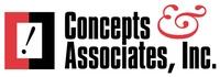 Concepts & Associates, Inc.