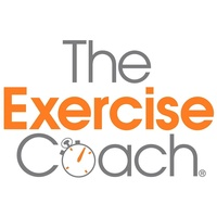 The Exercise Coach Madison