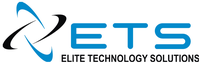 Elite Technology Solutions, LLC