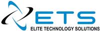 Elite Technology Solutions, LLC