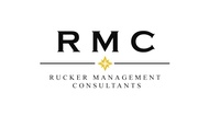 Rucker Management Consultants, LLC