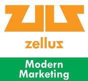 Zellus Marketing