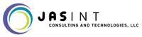 JASINT Consulting & Technologies, LLC