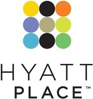 Hyatt Place Huntsville/Research Park