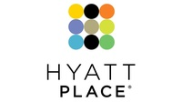 Hyatt Place Huntsville - Research Park