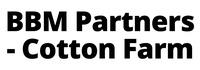 BBM Partners - Cotton Farm
