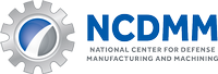 National Center for Defense Manufacturing and Machining