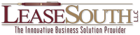 LeaseSouth
