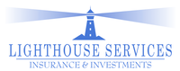 Lighthouse Services Insurance & Investments