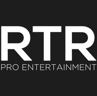 RTR Pro Entertainment