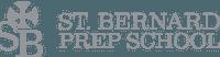 St. Bernard Preparatory School