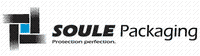 Soule Packaging Company