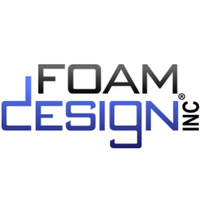Foam Design, Inc.