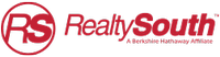 RealtySouth - Tennessee Valley