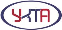Y-tec Keylex Toyotetsu Alabama (YKTA)