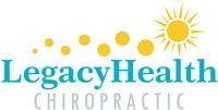 Legacy Health Chiropractic LLC