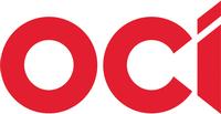 OCI Alabama LLC