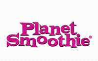 Planet Smoothie Store # 19258