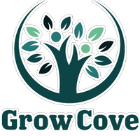 Grow Cove