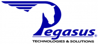 PEGASUS TECHNOLOGIES & SOLUTIONS, INC.