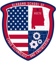 Alabama School of Cyber Technology & Engineering (ASCTE)