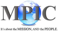 MPIC, Inc.