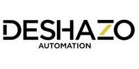 Deshazo Automation, LLC