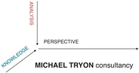 Michael Tryon Consultancy