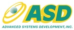 Advanced Systems Development, Inc. (ASD)