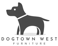 Dogtown West Furniture