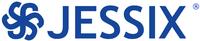 Jessix LLC