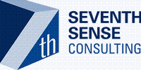 Seventh Sense Consulting, LLC